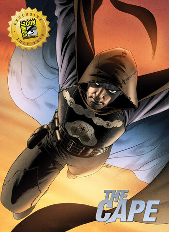 File:Thecape-comiccover.jpg