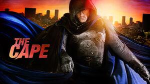 The Cape promo pic