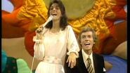 "Carpenters ""Top Of The World"" Original Recording, 1972"