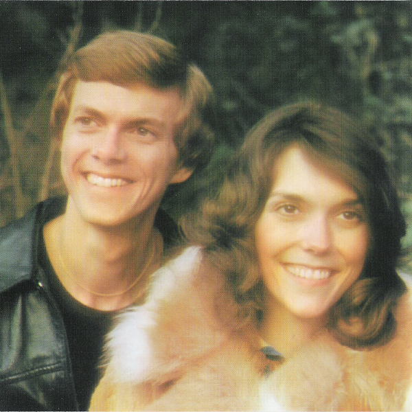 The Carpenters | The Carpenters Wiki | FANDOM powered by Wikia