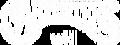 Miniatura de la versión de 03:05 25 ago 2008