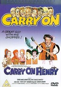 220px-Carry On Henry-1-