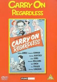 220px-Carry-On-Regardless-1-
