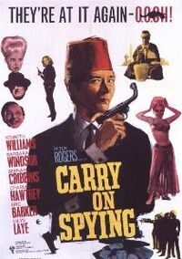 Carry On Spying-1-