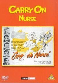 220px-Carry-On-nurse-1-