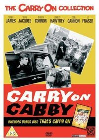 Carry-On-Cabby-(DVD)-(Wide-Screen)-1-
