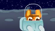 DVS1E2 Astronaut 1