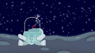 DVS1E2 No astronaut 2