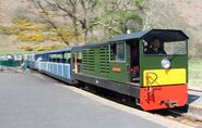 003-2015-ravenglass-and-eskdale-railway-bo-bo-diesel-hydraulic-112-h-p-lady-wakefield