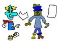Thumbnail for version as of 12:49, November 28, 2014