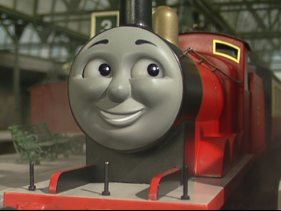 ThomasAndTheNewEngine26