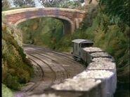 Thomas--Friends-Season-1-Episode-9-Troublesome-Trucks