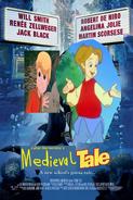 Medieval Tale.