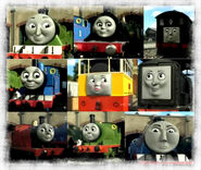 Thomas-characters-thomas-and-friends-34678855-1282-1080