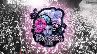 ItaloBrothers - Pandora 2012