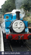 Thomas-the-tank-engine-special-day-out-with-thomas-north-york-moors-AN1H32