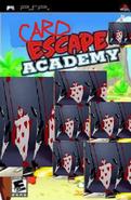 Card Escape Academy 1
