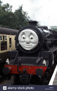 Thomas-the-tank-engine-special-day-out-with-thomas-north-york-moors-AN1H39