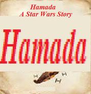 Hamada (Star Wars)