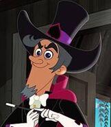 Mr-beardini-jake-and-the-never-land-pirates-1.96