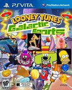 Looney-Tunes-Galactic-Sports