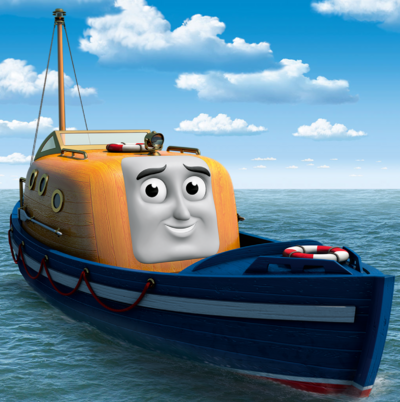 Captainpromo2