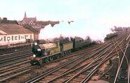 Mm 120-wimbledon