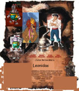Leodinas.