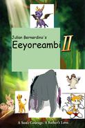 Eeyoreambi 2.