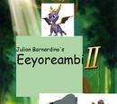Eeyoreambi 2