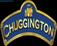 The Chuggington