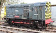 011-2014-paignton-and-dartmouth-steam-railway-paignton-class-08-disel-shunter-d3014