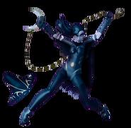 Shinigami(tmntnick) 01