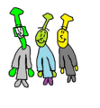 Thumbnail for version as of 11:52, November 28, 2014