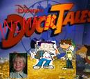 AnimatedTales (DuckTales)