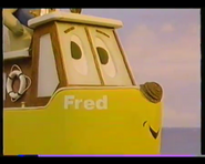 Fred8