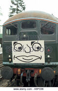 Thomas-the-tank-engine-special-day-out-with-thomas-north-york-moors-a8pc06