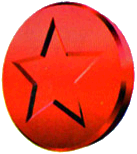 Sm64redcoin