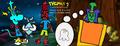 Thumbnail for version as of 12:22, November 28, 2014