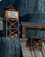 Owen (Thomas & Friends)