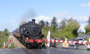 No. 4 (Irish Railways)