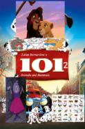 101 Mammals and Animals 2.
