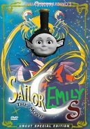 Sailor Emily S The Movie (Julian14bernardino's Style)
