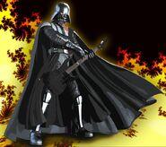 Mr Darth Vader Rock by DarsamNorogh zps16450332