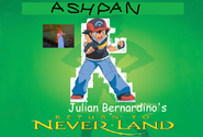 Ash Pan 2.