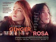 Ginger-Rosa-UK-Poster