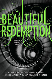 Book-cover-beautiful-redemption 510