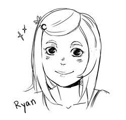 CJ Ryan