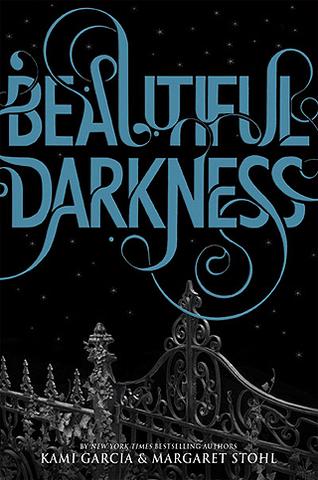 File:Beautiful Darkness.png