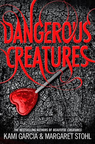 File:Dangerous Creatures.png